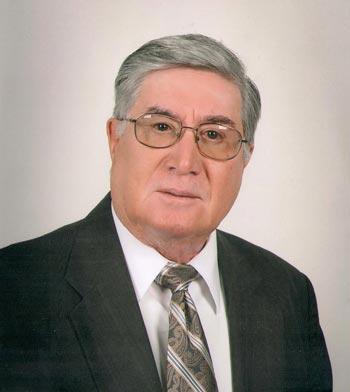 Ralph Fresquez