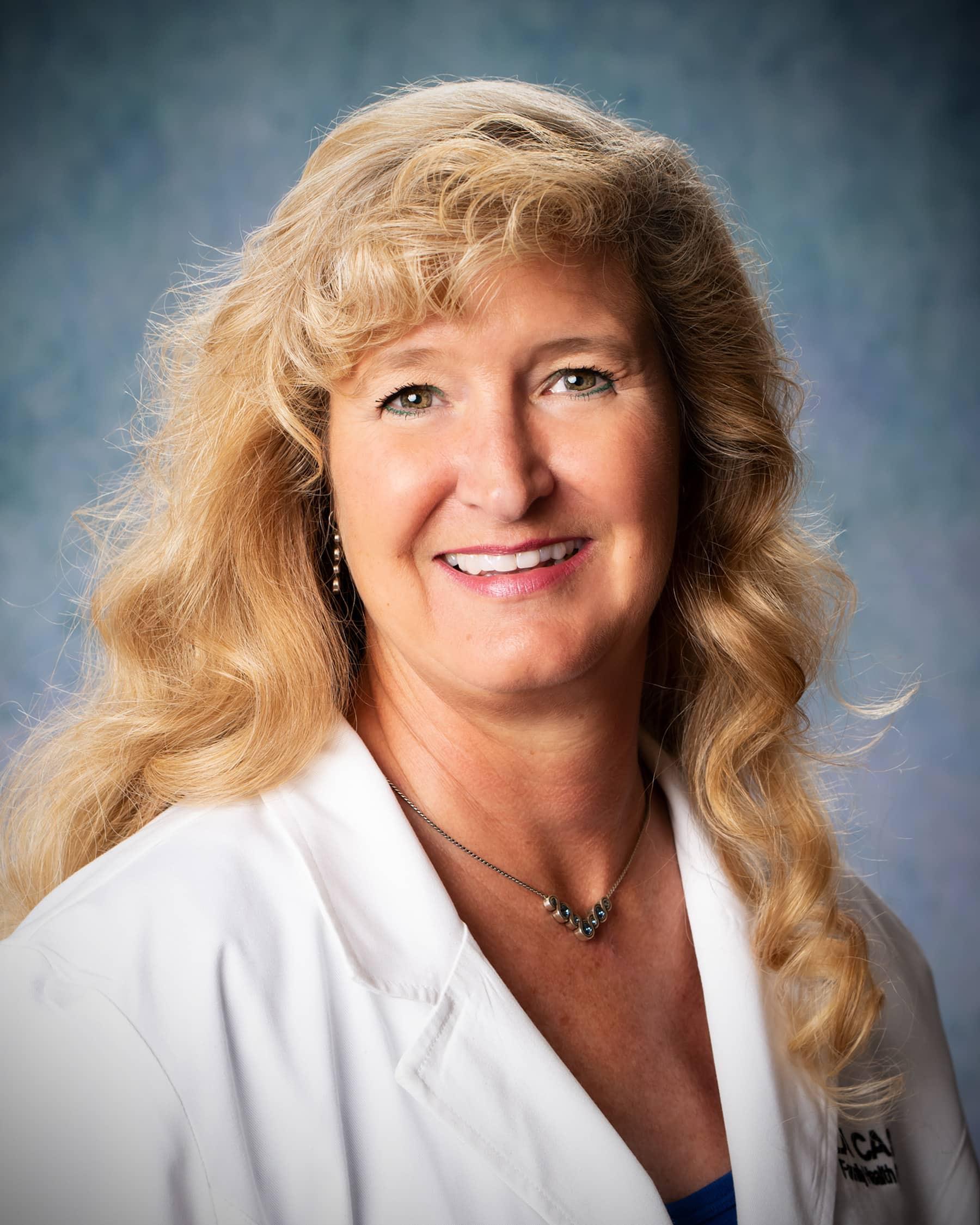 Tina Southward, PA-C