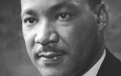ENMU-Roswell Observes Martin Luther King Jr. Day
