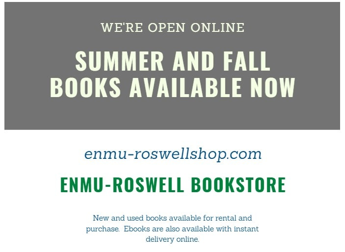 Summer & Fall Books Available Online
