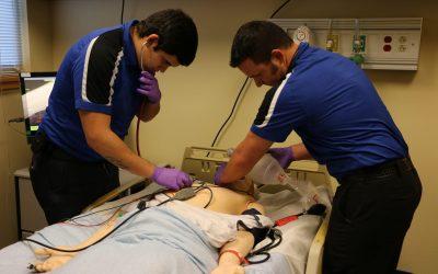 EMS Program Extends Application Deadline to July 24