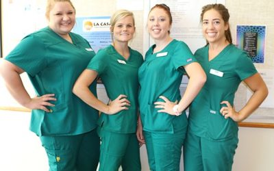 Nursing Program Extends Application Deadline to July 24