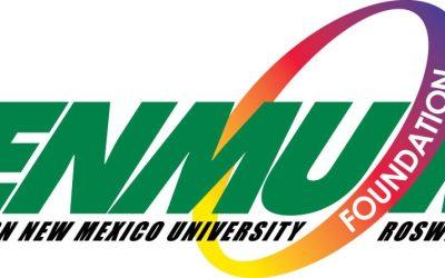 ENMU-Roswell Foundation Awards Fall Scholarships