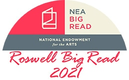 ENMU-Roswell Receives Big Read Grant