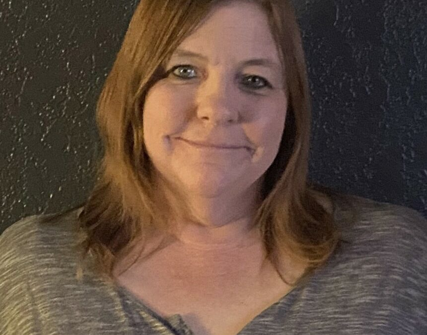 ENMU-Roswell Instructor Receives State EMS Award