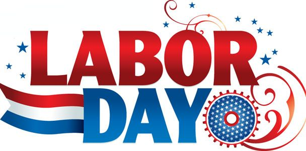 ENMU-Roswell Observes Labor Day Holiday