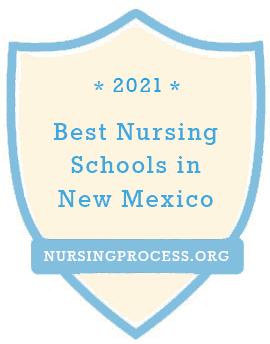 ENMU-Roswell Nursing Program Retains Number One State Ranking